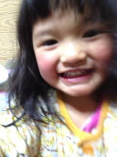 image-20130210193242.png